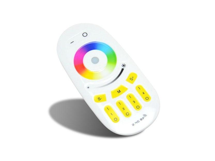 Сенсорный пульт CT16-RGB